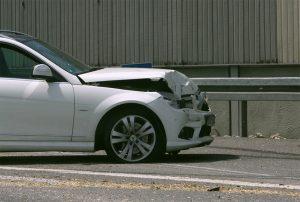 Collision Car Repair in Largo
